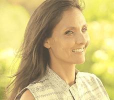 Profesora y colaboradora de El Parque de las Emociones