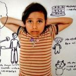 Derecho a saber que las emociones se gestionan