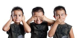 ¿Es posible educar a los niños y jóvenes en habilidades sociales y emocionales?