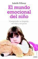 El Mundo Emocional del Niño