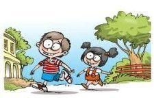 parques-infantil