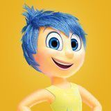 alegria del reves inside out