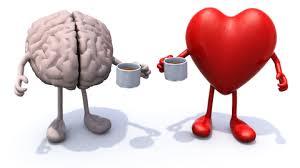 mente y corazon educación emocional aplicada