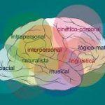 en el cerebro