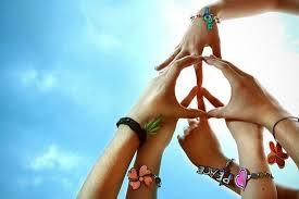 Proyecto Taller de Paz