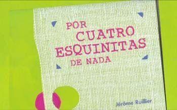 cuatroesquinitas_E