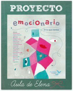 Ejemplo de educación emocional para tu casa o aula