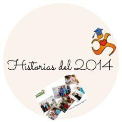 Historias del 2014