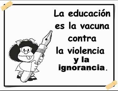 educacion-igualdad